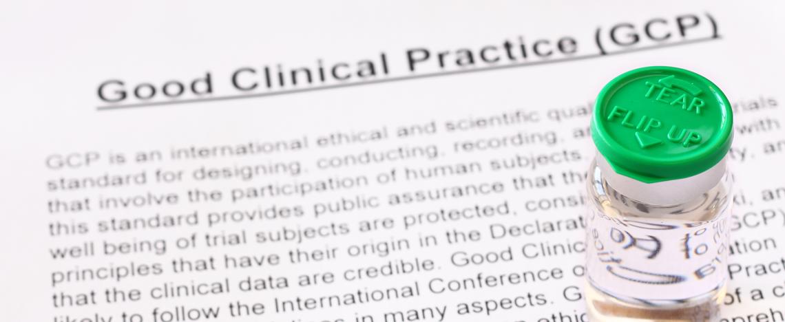 guías de práctica clínica canadiense para la diabetes